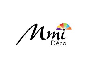 MMI Deco